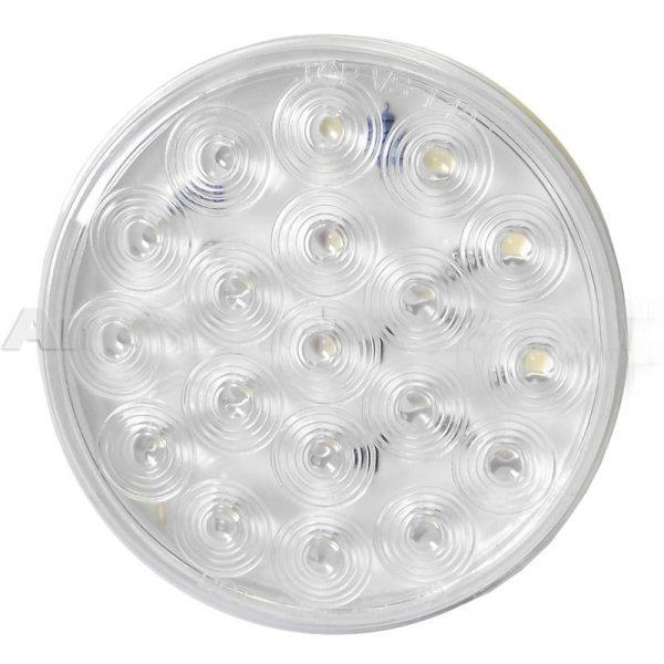 led-4-inch-round-led-back-up-light