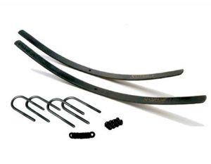 1996-2001-chevy-gmc-g30-3500-savana-express-add-a-leaf-kit