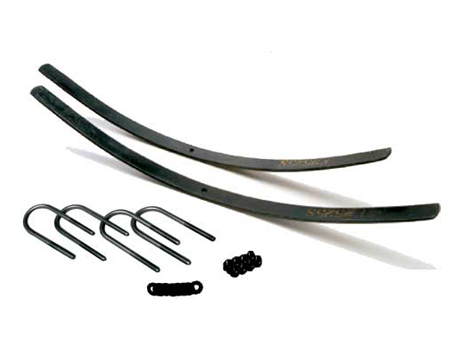 1996-2001-chevy-gmc-g30-3500-savana-express-add-a-leaf-kit
