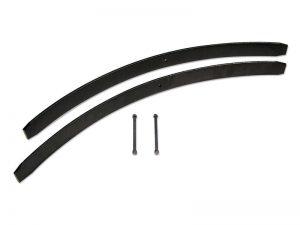1999-2017-chevy-gmc-silverado-sierra-1500-leaf-kits-81350