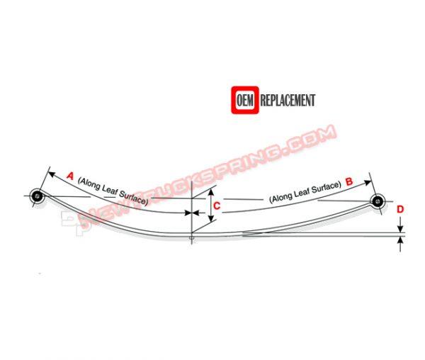 2002-2006-sprinter-2500-1-leaf