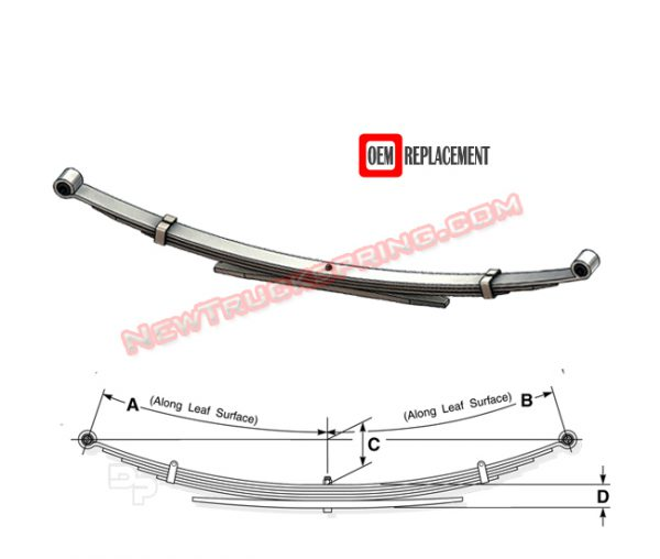 2007-2011-toyota-tundra-rear-leaf-spring-3-1-wedge