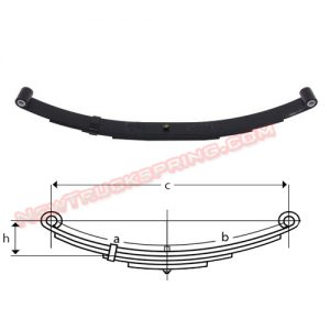 26-inch-eye-to-eye-trailer-leaf-spring-4-leaf-1