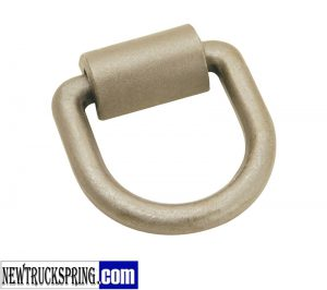 63025-d-ring-weld-on-0-625-inch