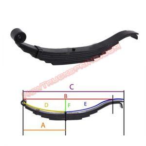 7-leaf-slipper-spring-w-hook-end