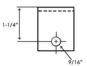 93003-3x-redline-hangers_4