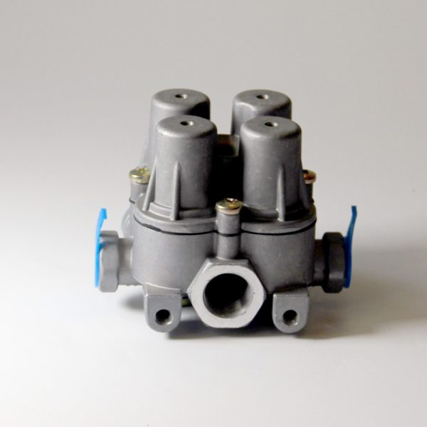a4158-multi-circuit-protection-valve
