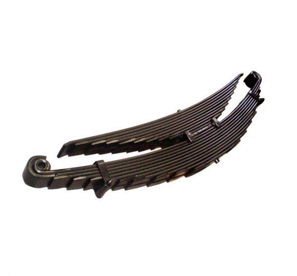 benz-30427000-heavy-duty-leaf-spring