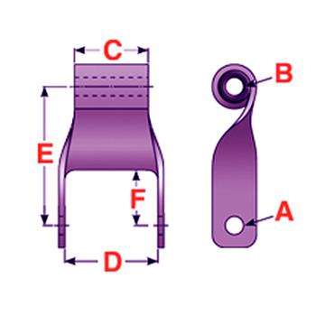 dayton-parts-shackle-kit
