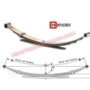 ford-e100-e150-leaf-spring-rear-3-1-leaves