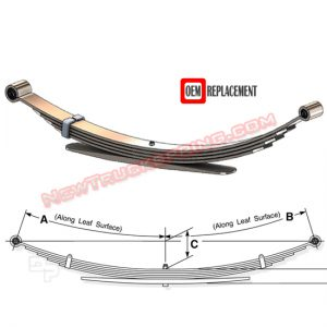 ford-e100-e150-rear-leaf-spring-4-1-leaves
