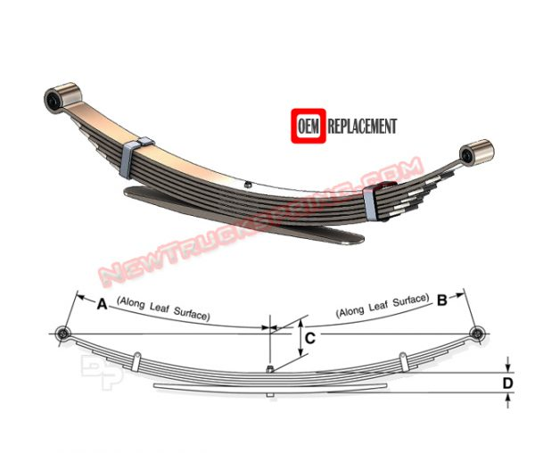 ford-e100-e150-rear-leaf-spring-6-1-leaves