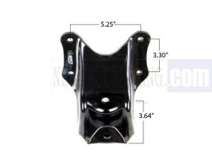 ford-m957-rear-of-rear-hanger-for-3-inch-spring