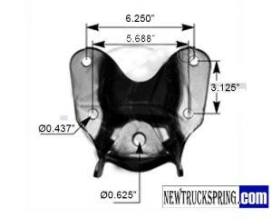 ford-m980-rear-of-rear-hangers
