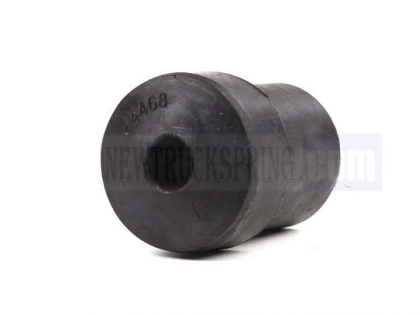 harris-leaf-spring-bushing-hb1000
