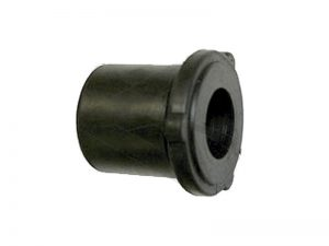 harris-leaf-spring-bushing-hb1110