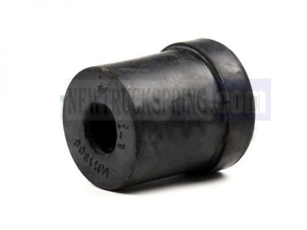 harris-leaf-spring-bushing-hb405
