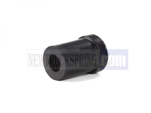 harris-leaf-spring-bushing-hb534-1