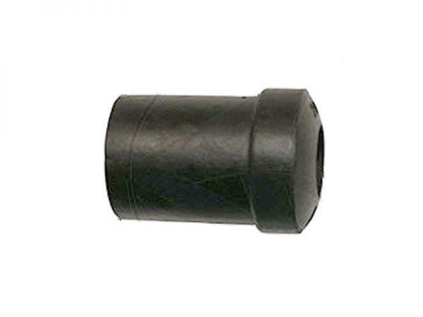harris-leaf-spring-bushing-hb880