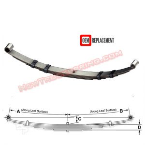 jeep-wrangler-rear-leaf-spring
