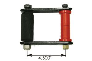 leaf-spring-shackle-front-of-rear-mcs1054