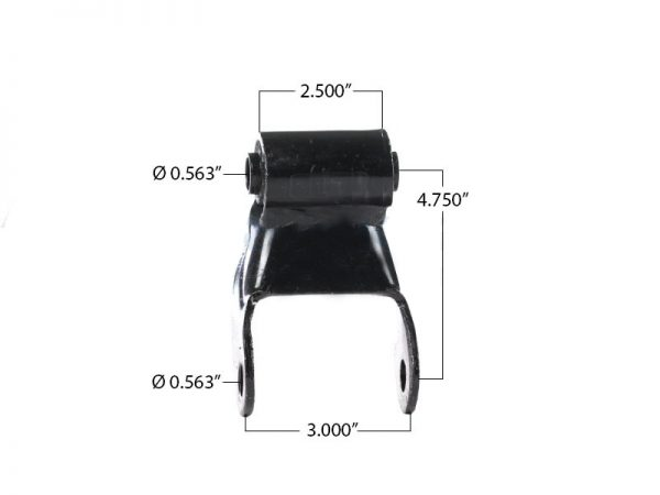 m173-leaf-spring-shackle-kit