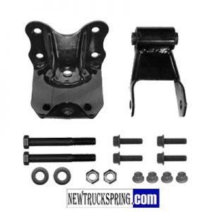 m95524-leaf-spring-rear-of-rear-shackle-hanger-kit
