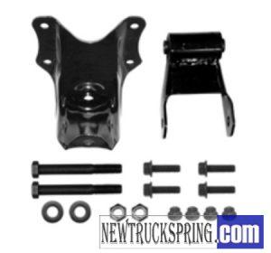 m95728-ford-leaf-spring-hanger-shackle