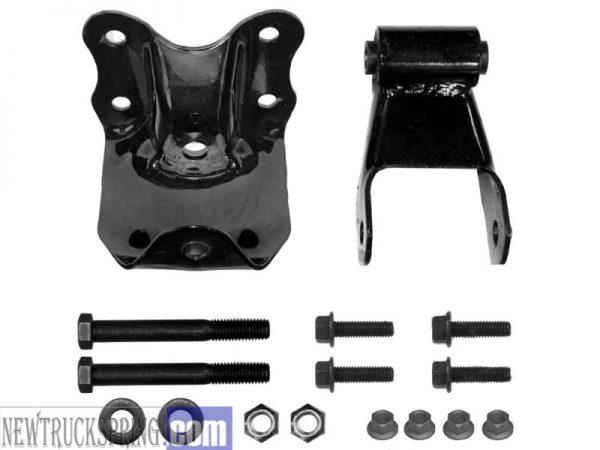 m95924-leaf-spring-rear-of-rear-shackle-hanger-kit