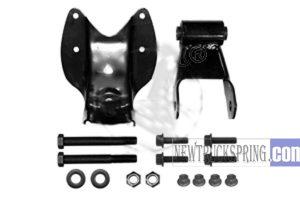 m97524-leaf-spring-rear-of-rear-shackle-hanger-kit