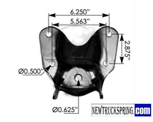m995-ford-leaf-spring-hangers
