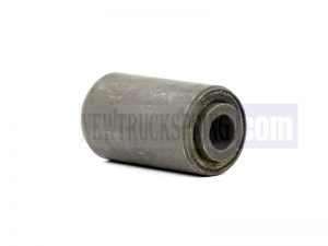 rb-127-rubber-leaf-spring-bushing