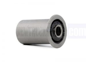 rb-172-rubber-leaf-spring-bushing