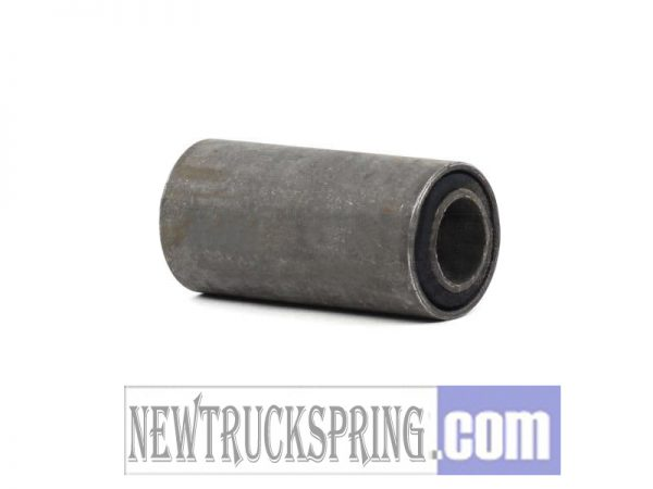 rb-37-rubber-leaf-spring-bushing