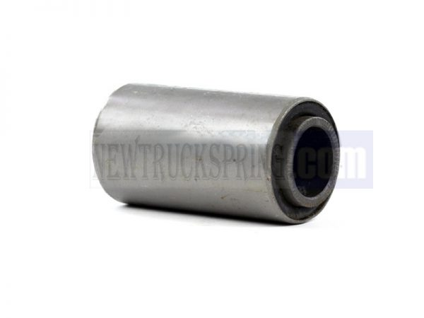 rb-73-rubber-leaf-spring-bushing