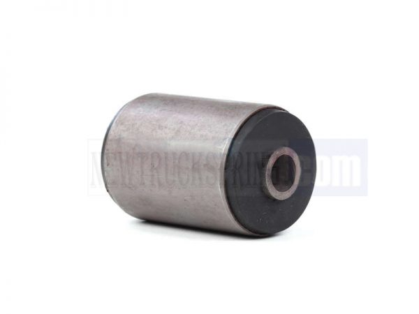 rb121-rubber-leaf-spring-bushing