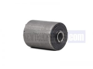 rb130-rubber-leaf-spring-bushing