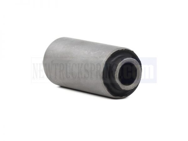 rb131-rubber-leaf-spring-bushing