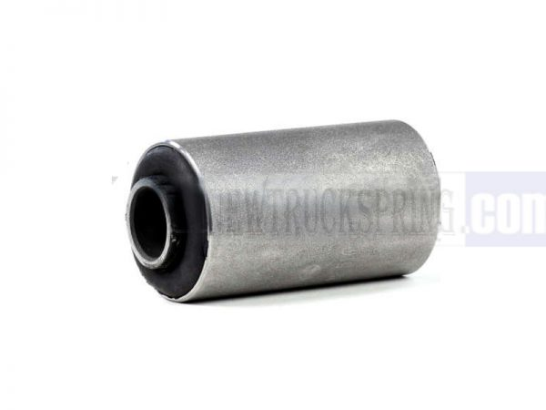 rb135-rubber-leaf-spring-bushing