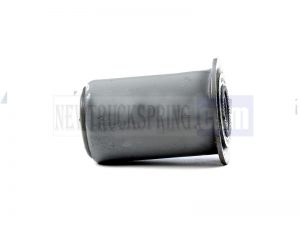 rb136-rubber-leaf-spring-bushing