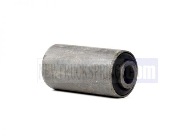rb148-rubber-leaf-spring-bushing