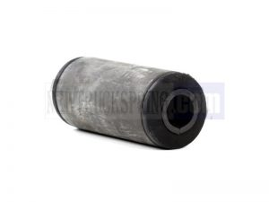 rb151-rubber-leaf-spring-bushing