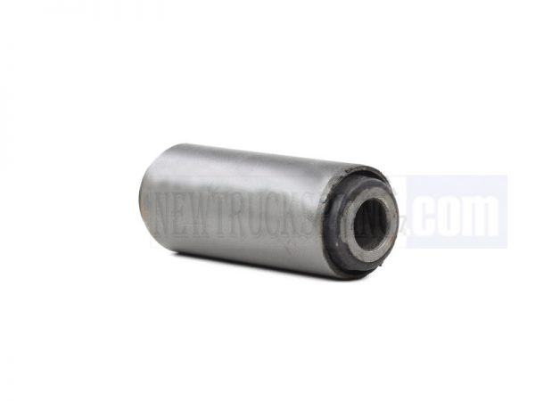 rb152-rubber-leaf-spring-bushing