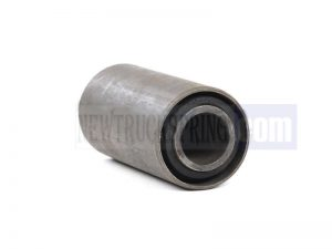 rb165-rubber-leaf-spring-bushing