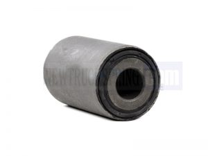 rb187-rubber-leaf-spring-bushing