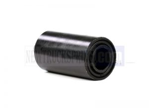 rb188-rubber-leaf-spring-bushing