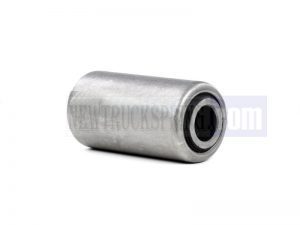 rb190-rubber-leaf-spring-bushing
