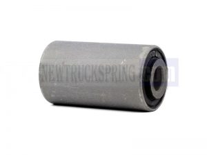 rb233-rubber-leaf-spring-bushing