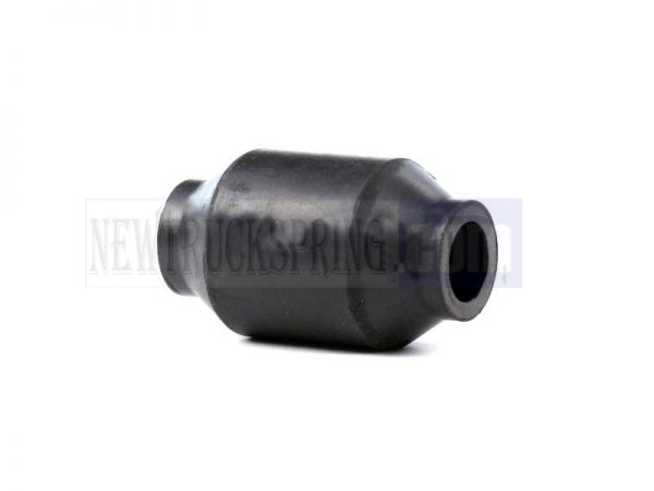 rb235-rubber-leaf-spring-bushing