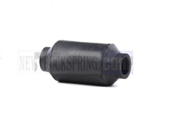 rb236-rubber-leaf-spring-bushing